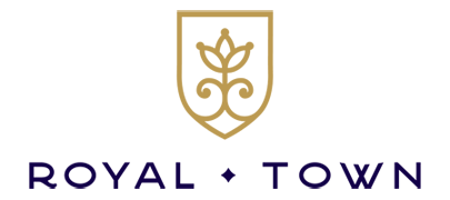 royal-town