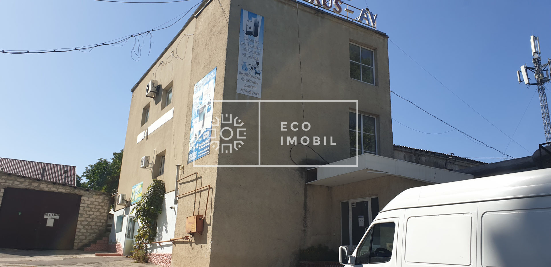 ecoimobil-estate
