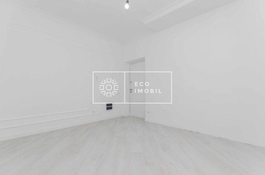 ecoimobil-property