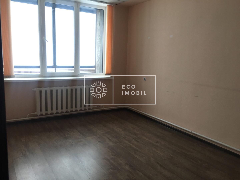 ecoimobil-estate